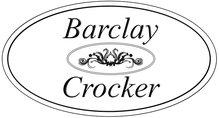BarclayCrocker