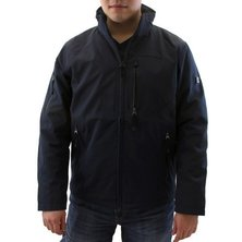 75% off T-Tech by Tumi Micro Bonded Men's Water Resistant Jacket $39.99 Shipped