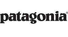 Up to 50% Off Patagonia