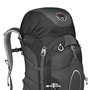 $25 Off Coupon Osprey Atmos 50 Backpack