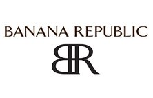 Banana Republic 30% Off or 50% Off Coupons