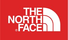 North Face Sale: Up to 70% Off