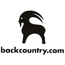 50% Off Backcountry.com Outlet Items