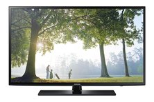 Samsung 55-inch LED 1080p Smart TV $649.99