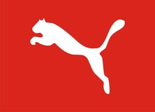 Puma Sale: Up to 71% Off + Free Shipping
