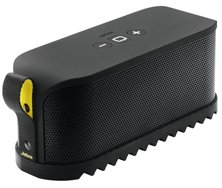 TODAY ONLY: Jabra Solemate Bluetooth