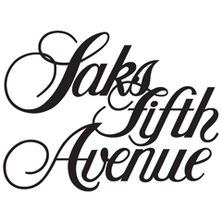 Saks Fifth Avenue Final Sale: Up to 70% Off