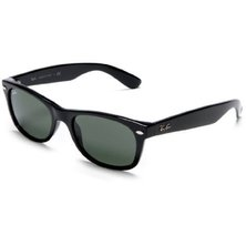 Ray-Ban Sale: Wayfarers and Aviators $69.99