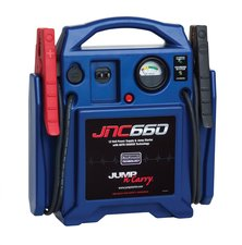 TODAY ONLY: Up to 69% Off Select Clore Jump Starters