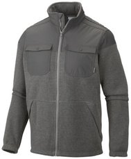 Columbia Men's Terpin Fleece Jacker $39.98