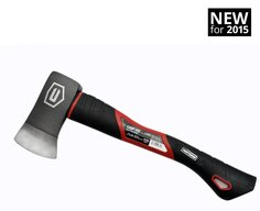 TODAY ONLY: Craftsman Camp Axe $10.99