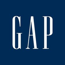 TODAY ONLY: GAP 30% Off Regular Prices, 50% off Sale Items