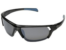 Columbia Polarized Sunglasses $9.99