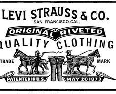 Levi's Extra 50% Off Coupon