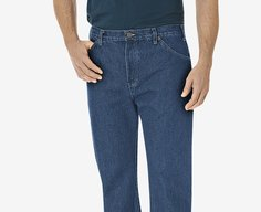 Dickies 30% Off Already Reduced Jeans