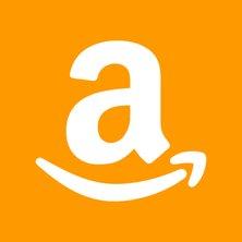 Amazon Coat Sale: Up to 85% Off