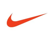 Nike: Up to 20% Off