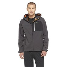 60% Off Target Outerwear Sale