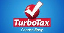 10% Off TurboTax