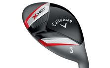 Callaway Golf Sale: 50% Off Pre-owned Winter Warehouse