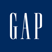 Gap Coupon: Up to 50% Off Sitewide