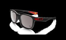 Oakley Garage Rock Sunglasses: $38.99