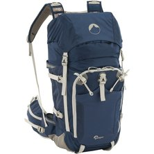 TODAY ONLY: Lowepro Rover Pro Backpack $79