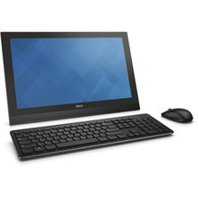 TODAY ONLY: Dell Inspiron 19.5-inch Touch All-In-One Desktop Computer $259 Shipped