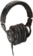 Audio-Technica Pro Headphones $79.20