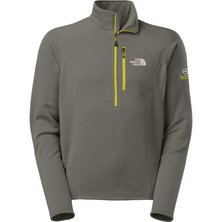 TODAY ONLY: 60% Off + 25% Off North Face Sale