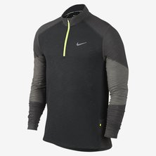 Nike: Up to 50% Off Clearance