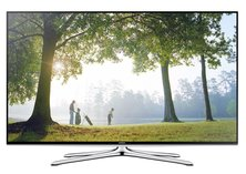 Samsung 48-inch Smart TV $547.99 Shipped + Tax Free