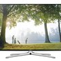 Samsung 48-inch Smart TV $547.99 Shipped + Tax Free