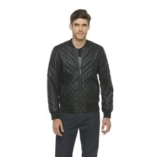 Sears Outerwear Clearance: 70% Off + 30% Off