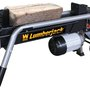 TODAY ONLY: Electric Log Splitter $199.99 (43% Off)