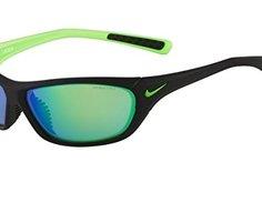 Nike Veer R Sports Sunglasses $39.99 (76% Off)