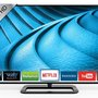 TODAY ONLY: Vizio 4k Smart TVs Sale