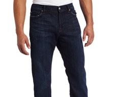 TODAY ONLY: 50% Off 7 For All Mankind Jeans