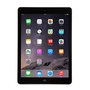 Apple iPad Air Retina (16GB, 7-inch) $279.99