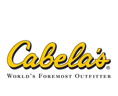 Up to 50% Off at Cabelas Spring Fever Sale