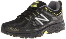 TODAY ONLY: 40% Off New Balance Shoes
