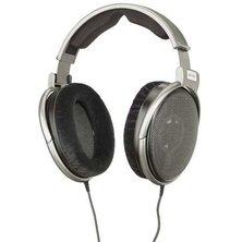 42% Off Sennheiser HD650 Audiophile Headphones