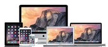Apple Refurb Store Price Drops