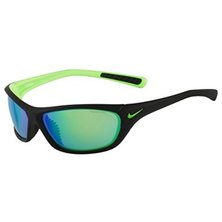 Nike Veer Interchangeable Sport Sunglasses $35.99