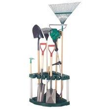 Plano Long Handle Tool Rack $12.97