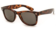 Amazon 30% Off Sunglasses Coupon