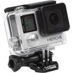 GoPro HERO4 4K Action Camera $399