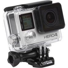 GoPro HERO4 4K Action Camera $399