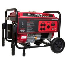 TODAY ONLY: 30% Off Outdoor Power Items