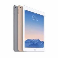 $100 Off iPad Air 2 Wi-fi